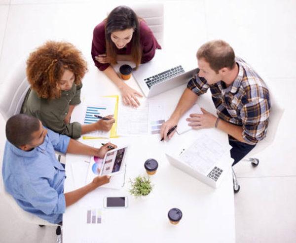 previsionnel-createur-expert-comptable